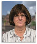 Heike Goltz-Pranschke
